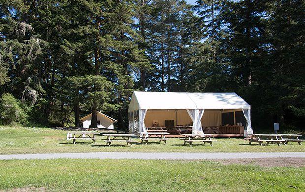 Mess tent_2 at 620x390