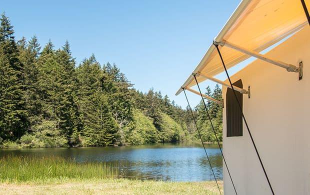 Neva side cottage at 620x390