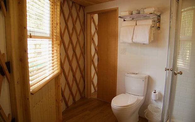 bathroom_2 yurt at 620