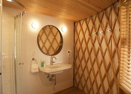 bathroom_1 yurt at 420
