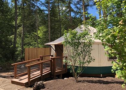 extrior yurt 7_3 at 420