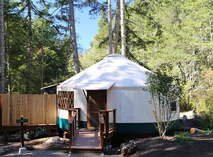 Yurt at 420_final_LWM