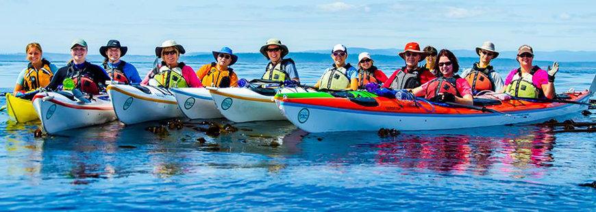 Planning the Perfect San Juan Island Getaway!