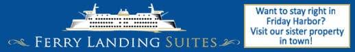 Ferry Landing Suites