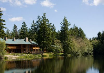 Lakedale_lodge_from_north_side_banico