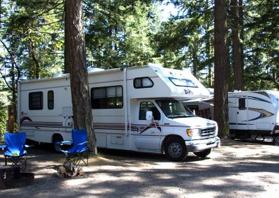 1280 RV with blue chairs adj