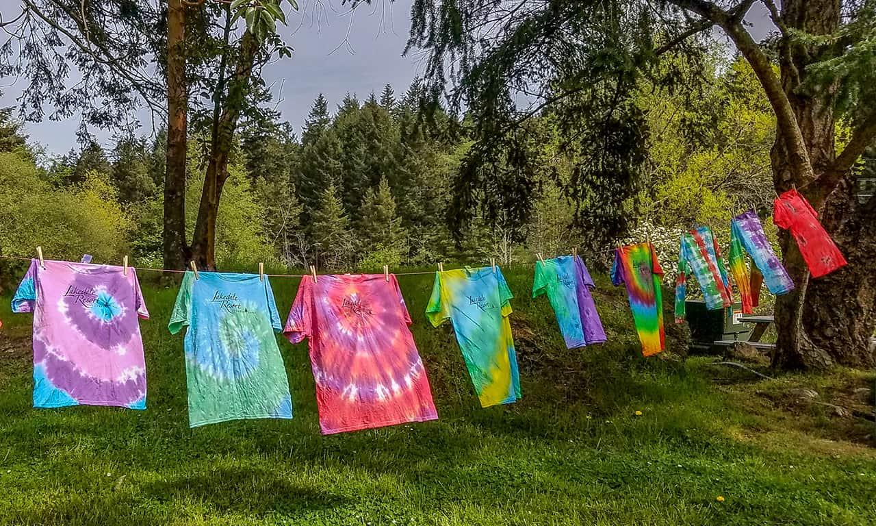 1280 Tie dye on line