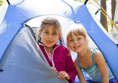 1280 Two girls in blue tent adj