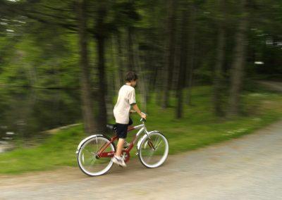 1280 blurred boy on bike