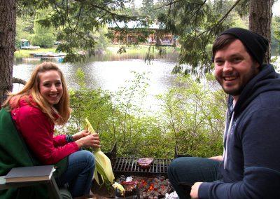 1280 couple at campfire