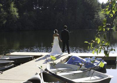 1280 couple dock