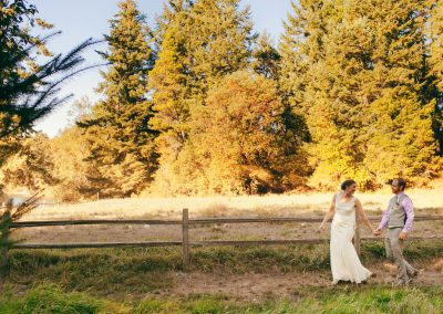1280 couple in meadow
