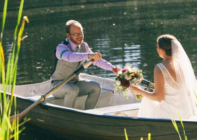 1280 couple in rowboat