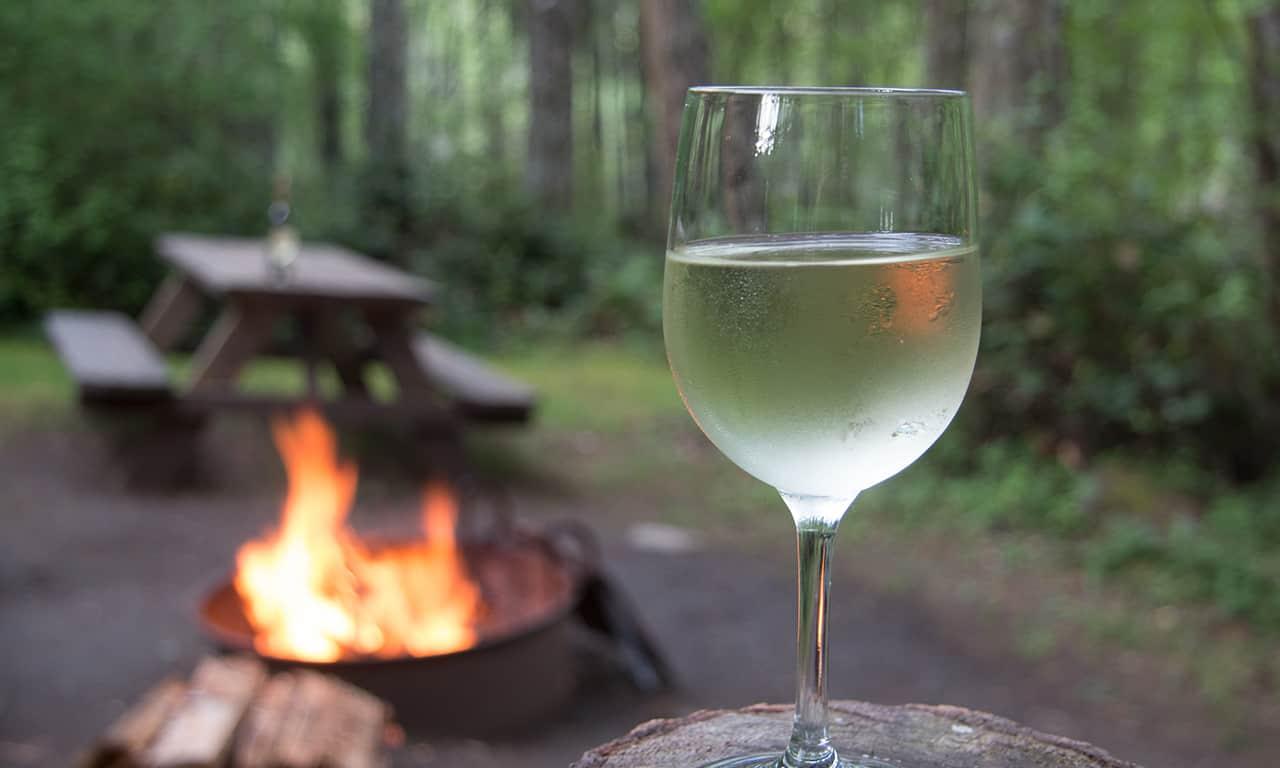 1280 wine at campfire_2 copy