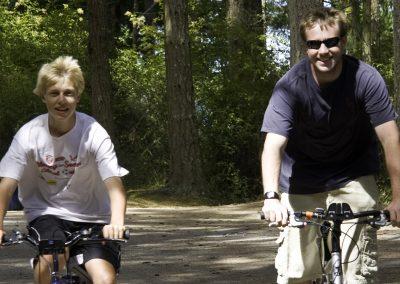 1280 2 teen boys biking