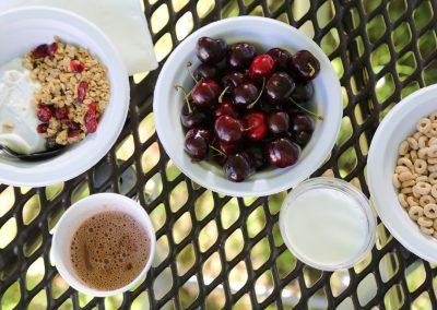 1280 CCO breakfast_LWM