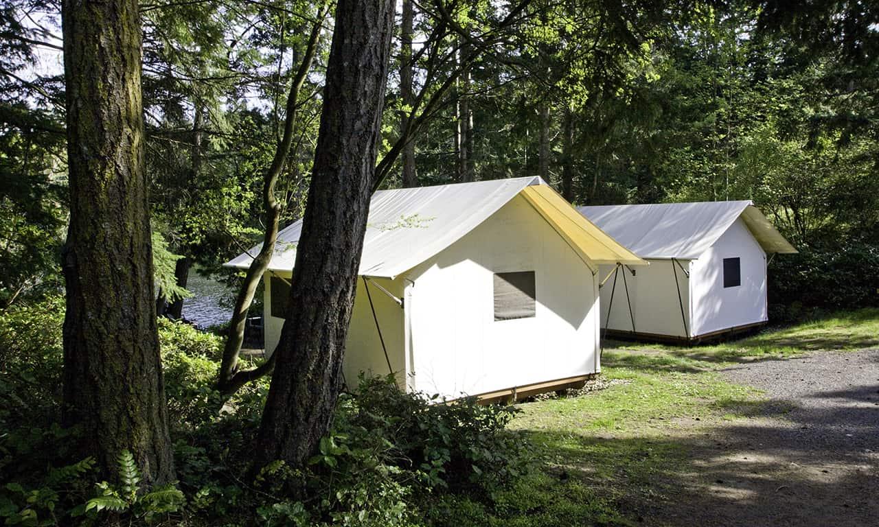 1280 Canvas Cabin Duplex exterior_3