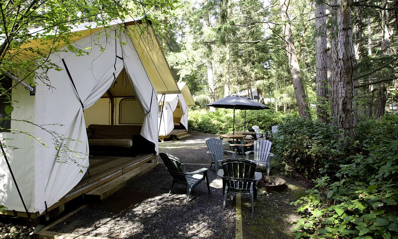 1280 Canvas Cabin duplex exterior_2