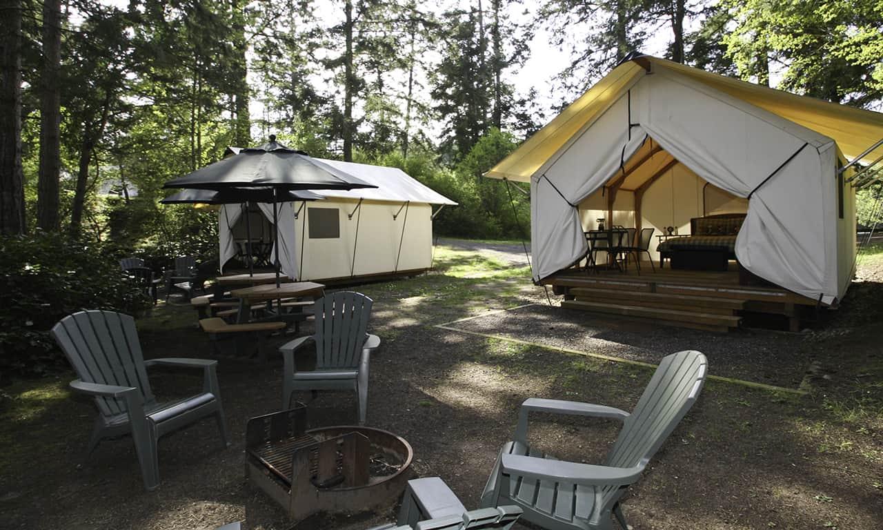 1280 Canvas Cabin duplex_1 horiz