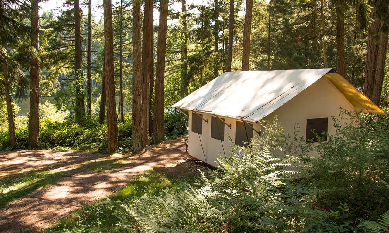 1280 Canvas Cabin exterior_4