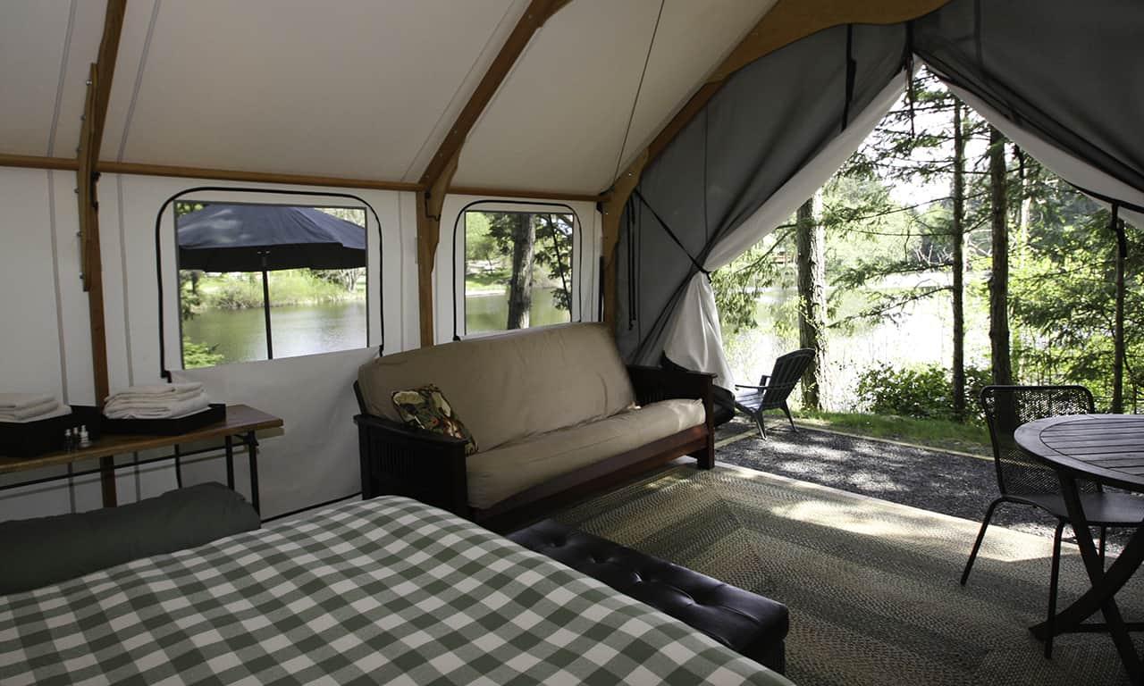 1280 Canvas Cabin interior_2