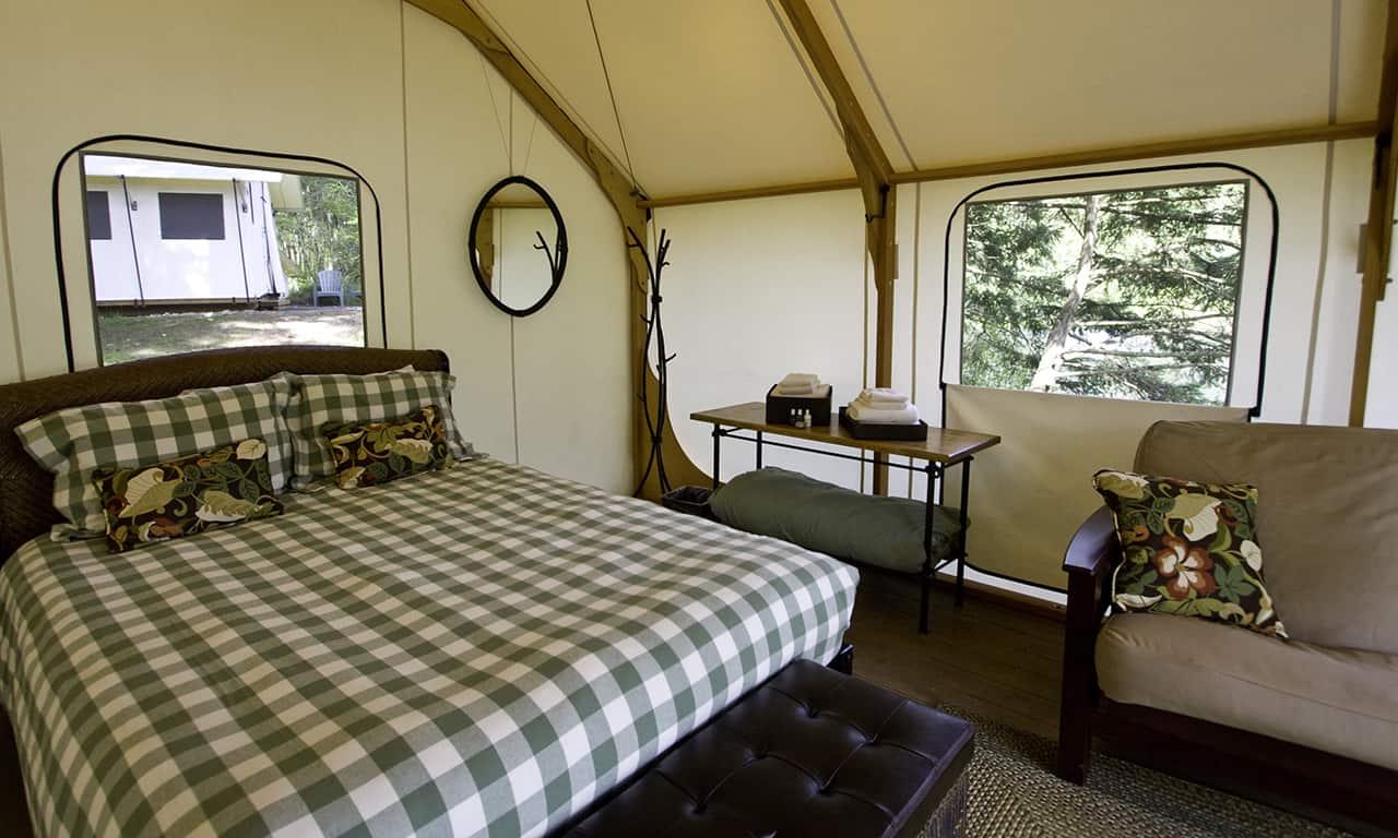 1280 Canvas Cabin interior_4