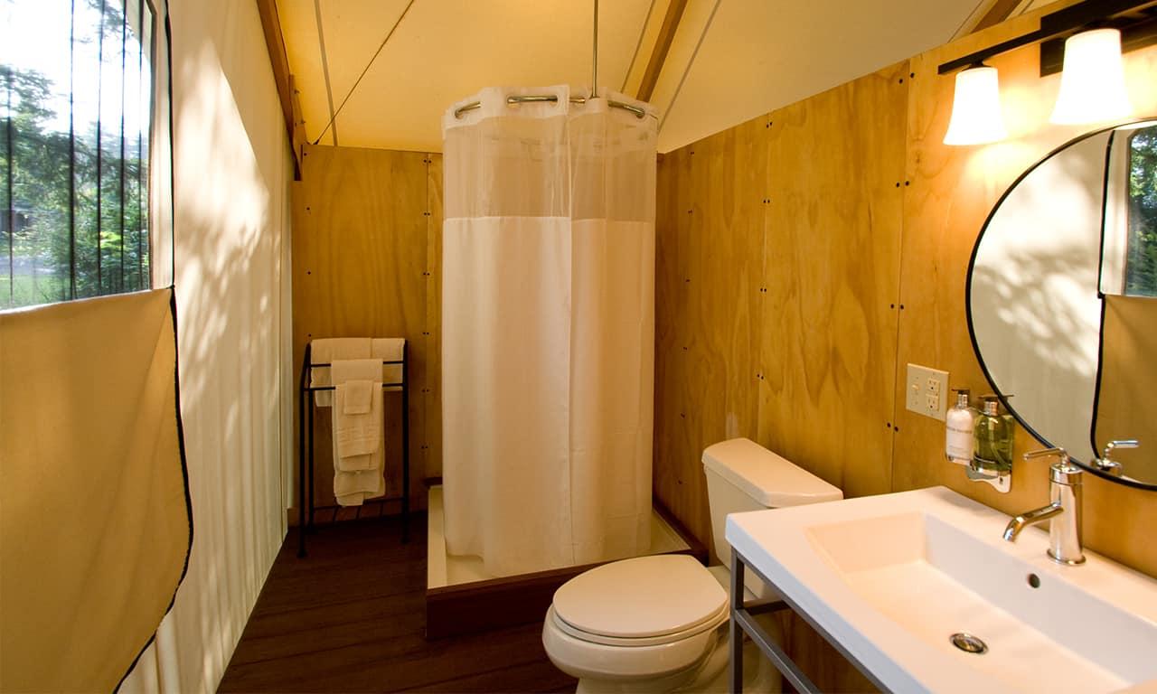 1280 Dream cottage bath