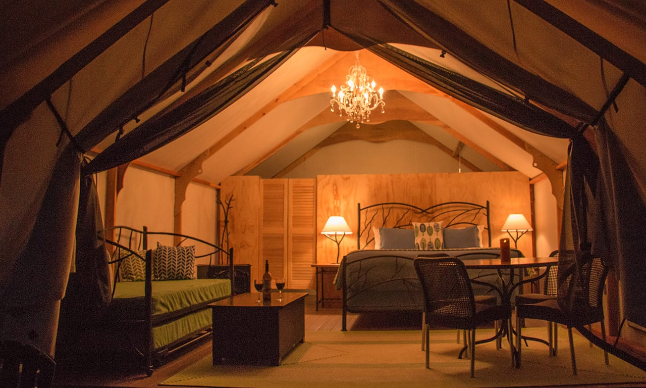1280 Neva Cottages night-1