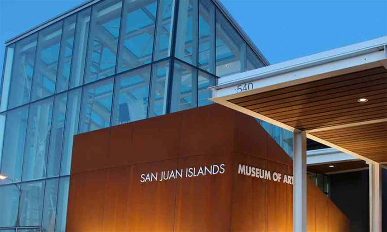1280 San Juan Art Museum