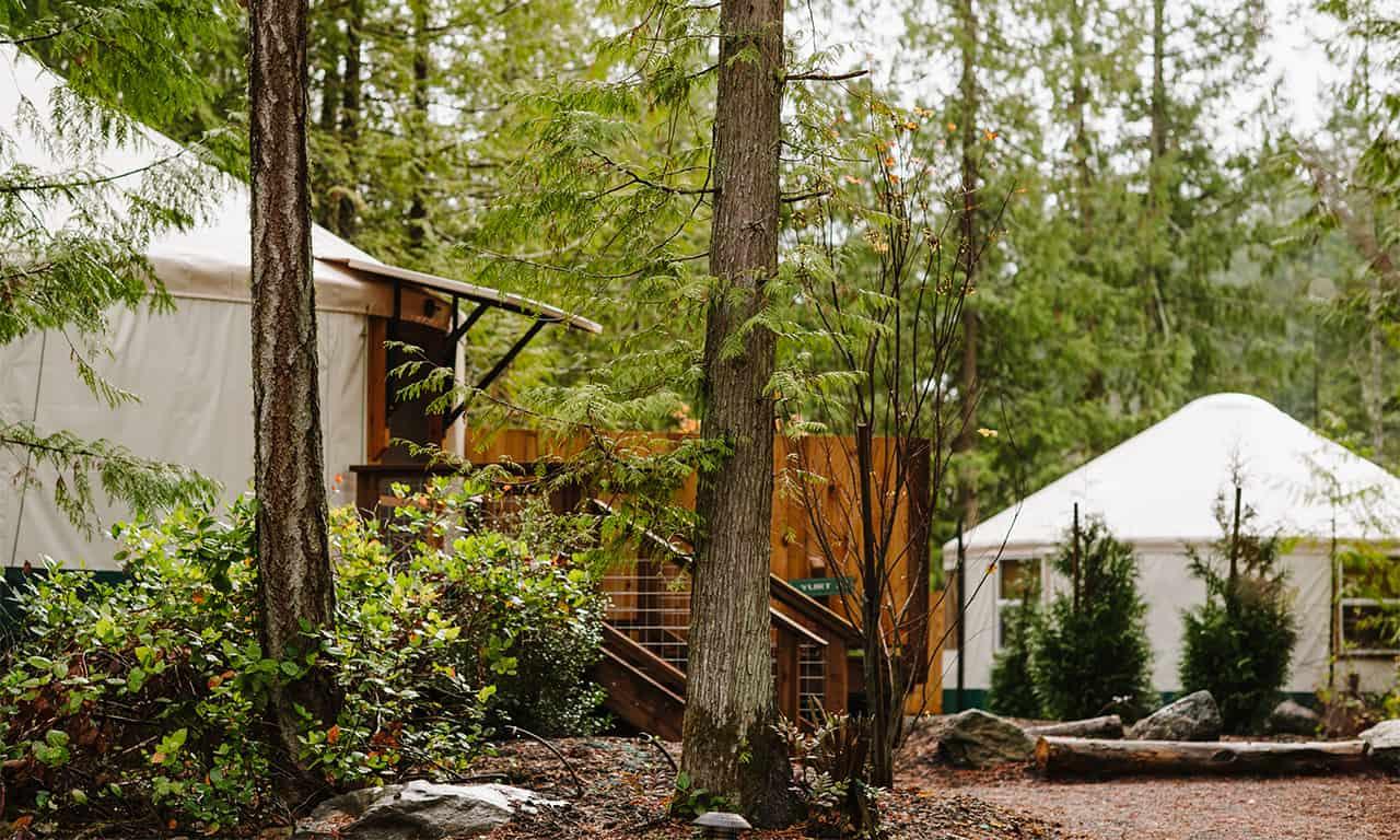 1280 Yurt exterior_janeGPhoto