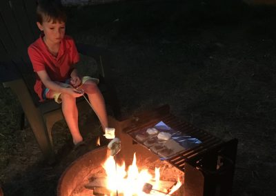 1280 boy with S'mores with kids_Catherineparker