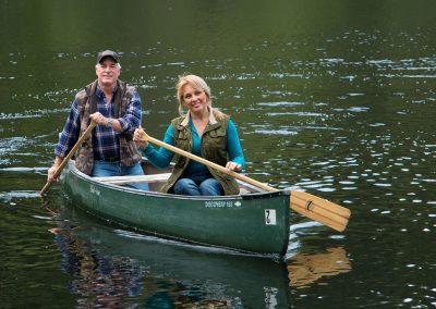 1280 couple in canoe-3