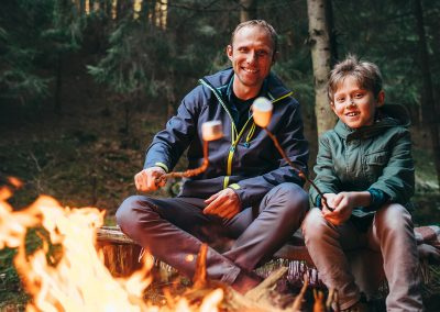 1280 father and son by campfire