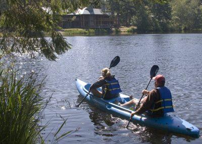 1280 father daughter kayaking