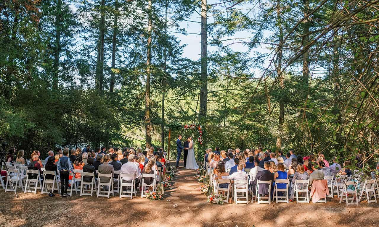 1280 forest wedding revised