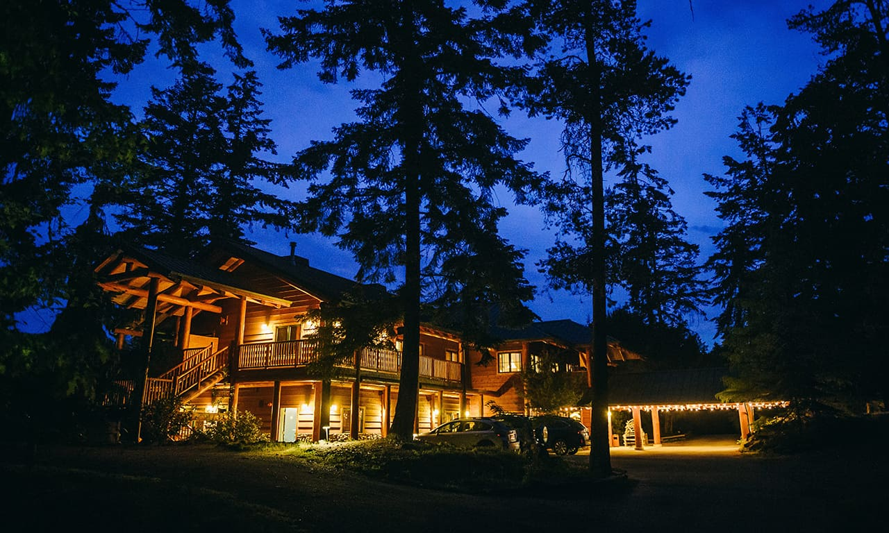 1280 lodge night_1