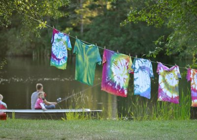 1280 tie dye on line with lake back