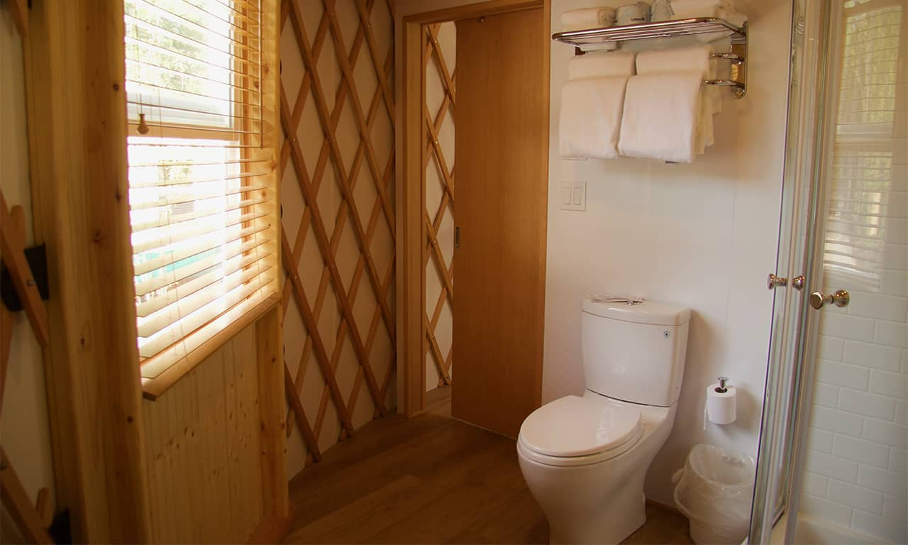 1280 yurt bathroom_2 yurt