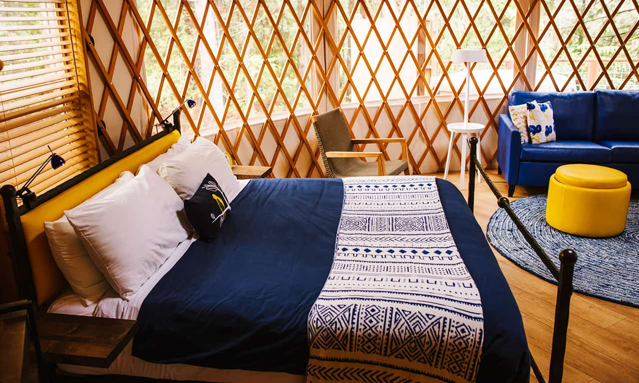 1280 yurt bed to LR_JG
