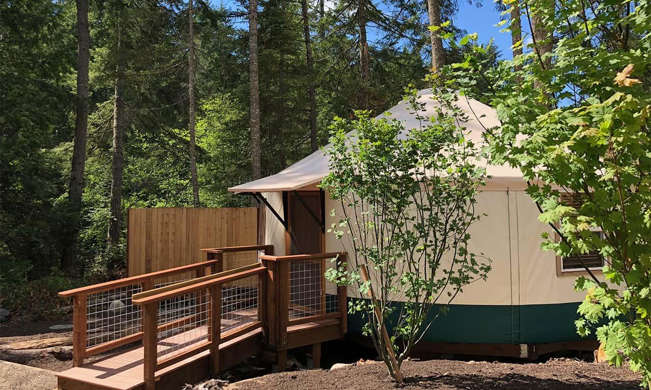 1280 yurt exterior yurt 7_3