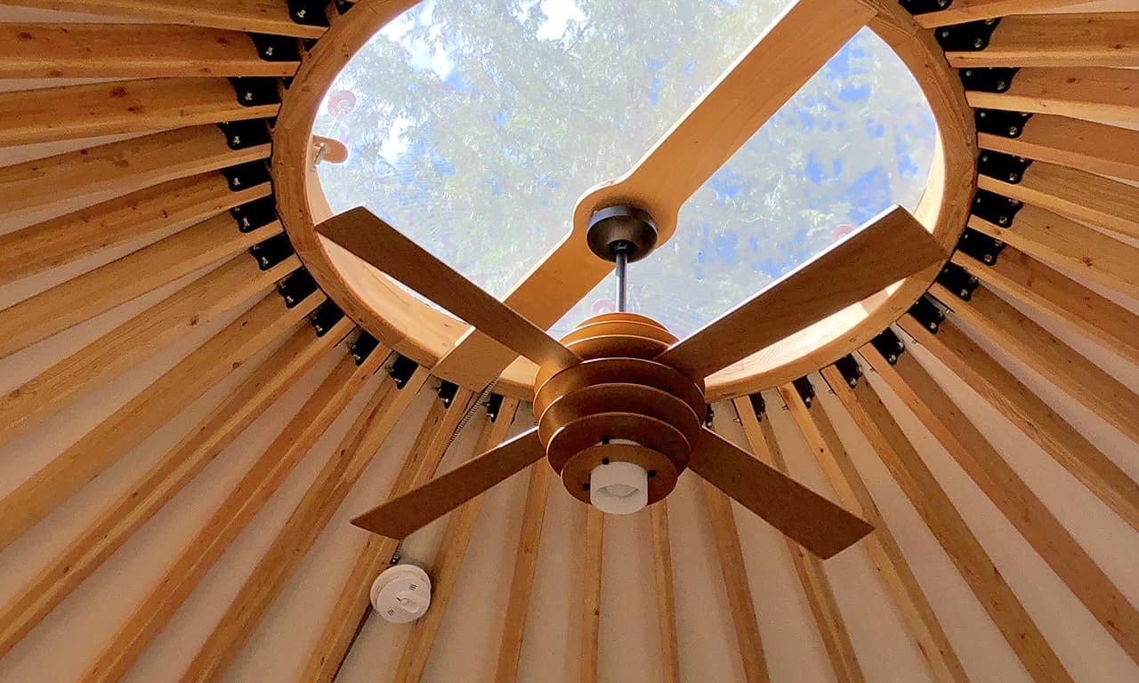1280 yurt oculus