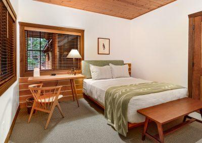 lodge 7 bedroom