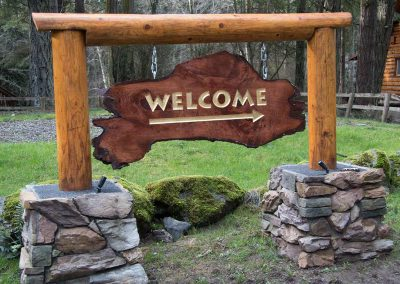 1280-Lakedale-Welcome-sign
