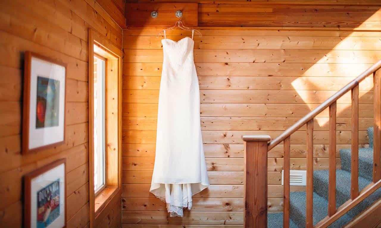 1280-wedding-dress-in-Lake-House