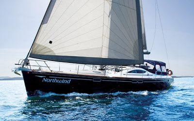 San Juan Island Boat Rentals & Tours