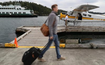 A Local's Guide: Best Things to do on San Juan Island in 2021